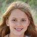 08 girls   marin photo small