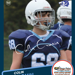 2021 22 trading cards   colin cronin rs small