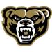 Oakland lacrosse club logo bear 01 medium medium small