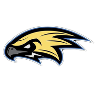Thunderhawks logo medium