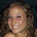 Melissa koteff small