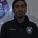 Luis colon coach 14s regional small