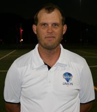 Ownerasst. coach joshua fredrickson medium