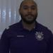 Misael garo coach 14s regional small