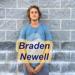 Braden newell small