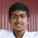 Pranav vaddi small
