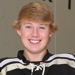 Andover boys hockey  35  small