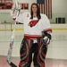 Coon_rapids_girls_hockey_012_small
