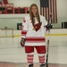 Coon_rapids_girls_hockey_015_small