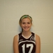 St._louis_17s_powerhitters_2012_006_small