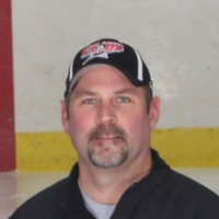 Coach pulsifer medium