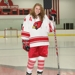 Coon_rapids_girls_hockey_026_small