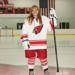 Coon_rapids_girls_hockey_024_small