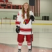 Coon_rapids_girls_hockey_027_small