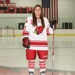 Coon_rapids_girls_hockey_018_small
