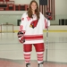 Coon_rapids_girls_hockey_014_small