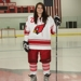 Coon_rapids_girls_hockey_023_small