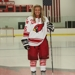 Coon_rapids_girls_hockey_004_small