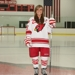 Coon_rapids_girls_hockey_032_small