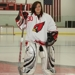 Coon_rapids_girls_hockey_025_small