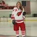 Coon_rapids_girls_hockey_029_small