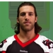 Paul_rabil_small