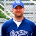 Logan_lions_mens_team_2011_051_edited_small