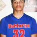 Dematha 32 small