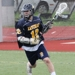 20111_xbhs_malden_game_082_small