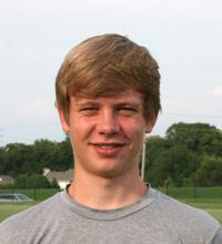 Caleb_headshot-_soccer_mid_field_medium