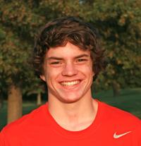 Mason_foley_headshot_-_soccer_mid_field_medium