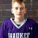 Waukee lacrosse 2019 38 small