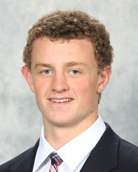 Jack Eichel - Photo Courtesy of USANTDP.com