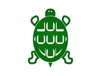Turtles   logo medium medium