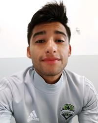 Alvaro medium