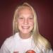 Indy saints fc   2018 regular season   roster      lesley kiesling   small