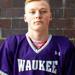 Waukee lacrosse 2019 35 small