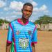 Lachone evaristo babalaza fc gazelles team profile wff rccl may 2019 rpnl7563 small