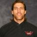 Paul_rabil_2013_small