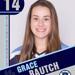 14 grace bautch small