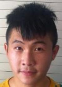 Meng_xiong_medium - Meng_Xiong_medium
