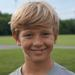 Jackson_agnitsch_tars_photo_7-29-13_small