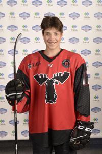 15u boys moose aaron sawicki medium