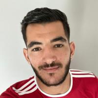 Mohamed ouaad medium