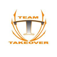 Teamtakeover1 medium