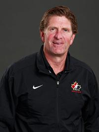 Hc mike babcock 11 medium