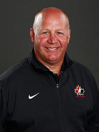 Hc claude julien 11 medium