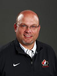 Hc peter chiarelli 12 lr medium