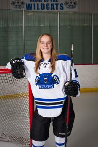 Wildcats hockey 029 medium