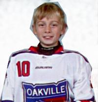 Ride_bronson_oakvillerangers_10_medium